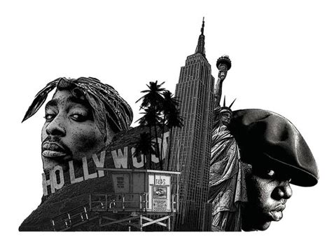 best west coast hip hop albums best 25 east coast hip hop ideas on biggie