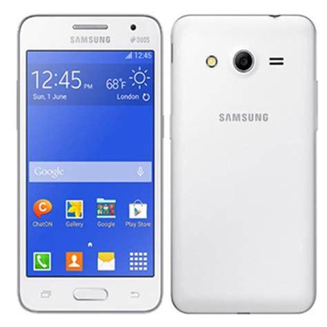 Hp Samsung J2 Di Mtc samsung galaxy j2 sm j200f 8gb 1gb o end 8 12 2016 8 32 pm