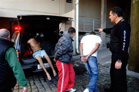 Tas Bs Cinil pol 237 cia civil prende suspeitos de assaltos a taxistas caxienses pol 237 cia pioneiro