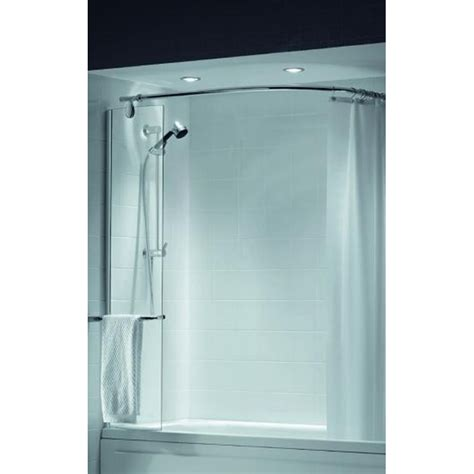 scs1500 bath shields and screens buy at bathroom city