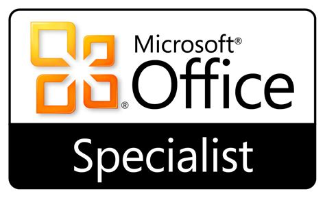 Microsoft Office Office Microsoft Office 174 Bizliteracy