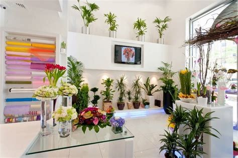 interior design with flowers flower shop names поиск в google букеты pinterest