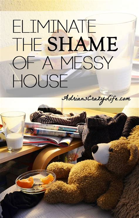 how to clean a messy house step by step 1000 ideas about messy house on pinterest clean my house house cleaning tips and