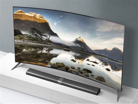 Tv Xiaomi xiaomi looks beyond phones with new sub brand for other gadgets