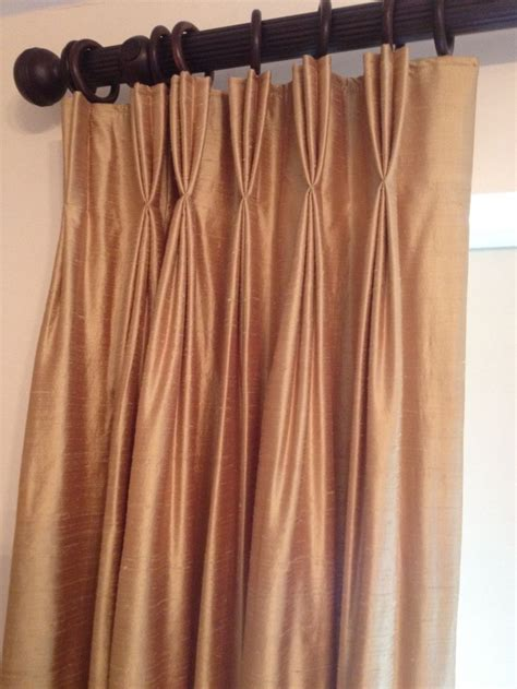 raw silk curtains 17 best images about cranberry red gold living room on