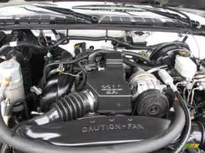 chevy s10 2 2 engine