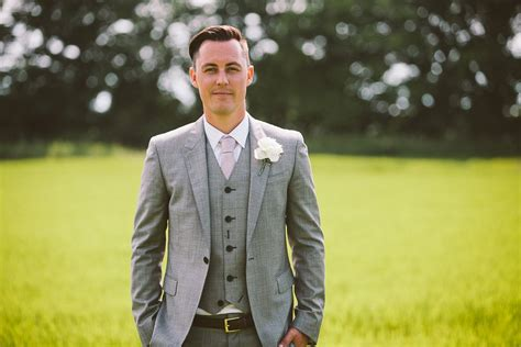 groom pictures what to wear as a groom who hates formal wear wedding