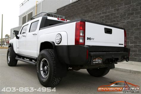 2010 hummer h3t 3rd seat manual service manual how repair heated seat 2010 hummer h3t service manual 2010 hummer h3t 3rd