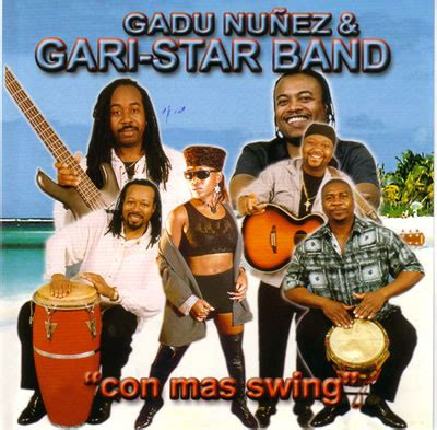 in the country where nothing happens garinet love can