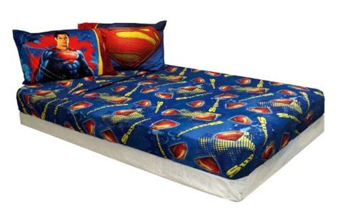 best rated bed sheets 15 best ideas about superman movies on pinterest the
