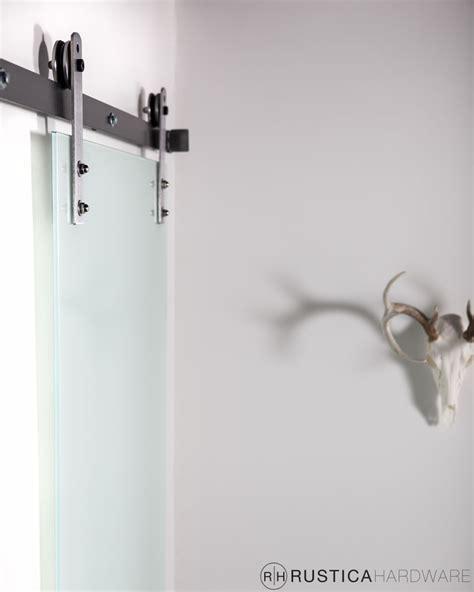 Glass Barn Door Hardware 5 Barn Door Styles That Will Make Your Jaw Drop Rustica Hardware