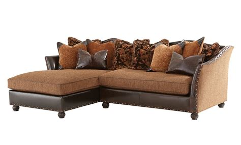 massoud sofas 48 l48 series massoud furniture