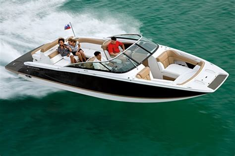 four winns boat dealers in michigan 2010 four winns sl262 bowrider boat review boatdealers ca