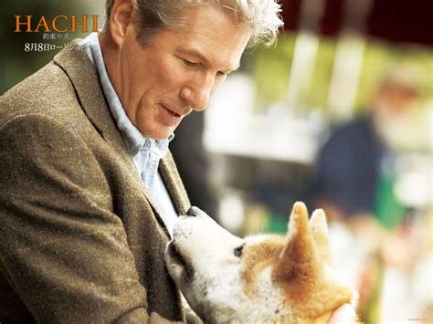 hachi the hachiko images hachi and the professor hd wallpaper and background photos 26118913