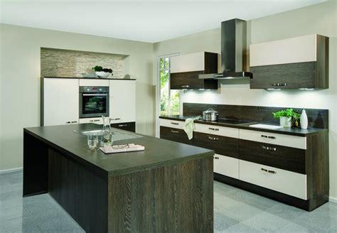 wo küche günstig kaufen g 252 nstige k 252 chen mit elektroger 228 ten wotzc