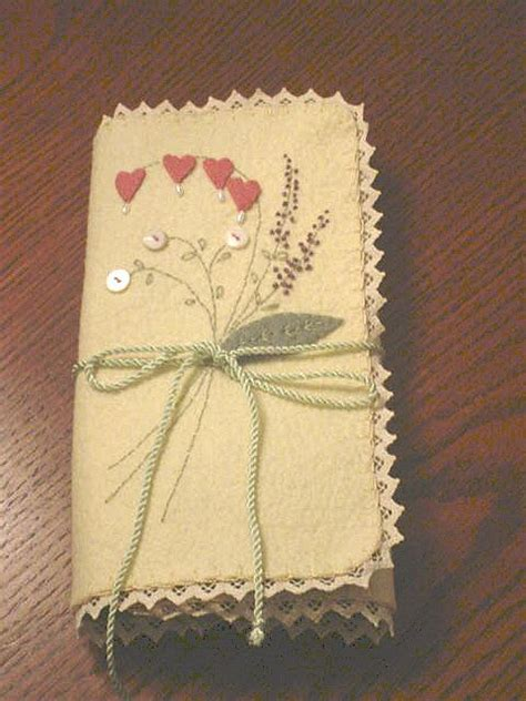 felt envelope pattern embroidery envelope flickr photo sharing a b Ꮛ t a