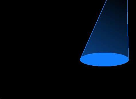 spotlight on decoraport an online store loaded with blue spotlight by tammy nestetine on deviantart
