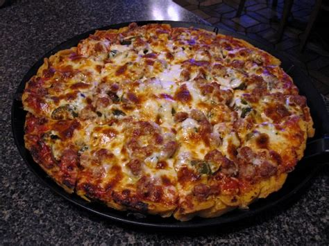 chicago s sexiest pizza on citysearch 174