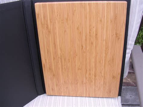 4h Bamboo Flat Panel Kitchen Cabinets Photo Album Flat Panel Kitchen Cabinet Doors