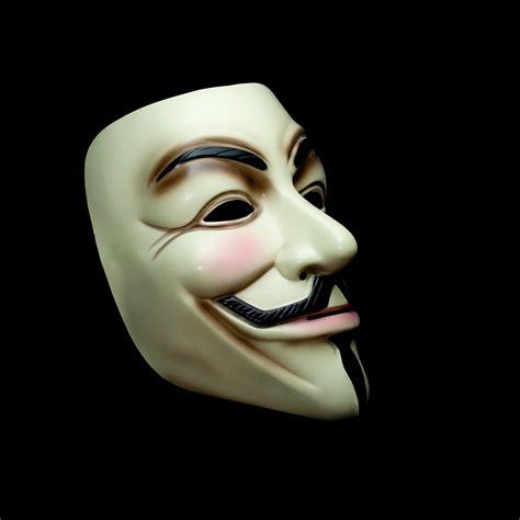 Masker Di Shop file fawkes mask jpg wikimedia commons