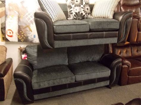 sofa sale in manchester new cheap sofas manchester sofa ideas