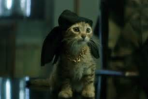 keanu red band trailer key and peele put the cutest cat