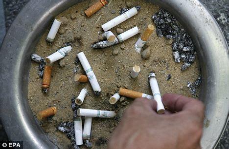 Sale Rokok Import Manchester Ultra Lights eat cigarette ash uk cigarette price how to buy
