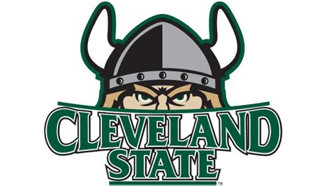 Cleveland State Mba Programs by Posting Cleveland State Graduate Assistant The Open Mat