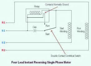 wiring diagram dayton reversible motor wiring diagram website