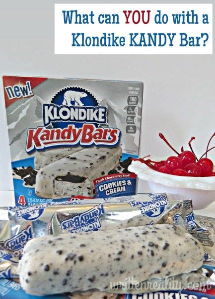 What Would You Do For A Klondike Bar Meme - 1000 images about what would you do for a klondike bar on pinterest