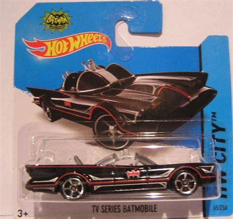 film hot wheels models hot wheels diecast model car 2014 no 65 movie