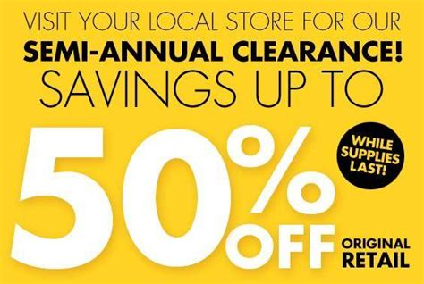 Bed Bath And Beyond Labor Day Sale by Labor Day Sales 2014 Coupon Codes In Store
