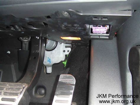 on board diagnostic system 1994 volkswagen golf spare parts catalogs jkm performance superchips bluefin