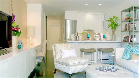 renovating a small kitchen astana apartments com renovating tips that can make you profit blog