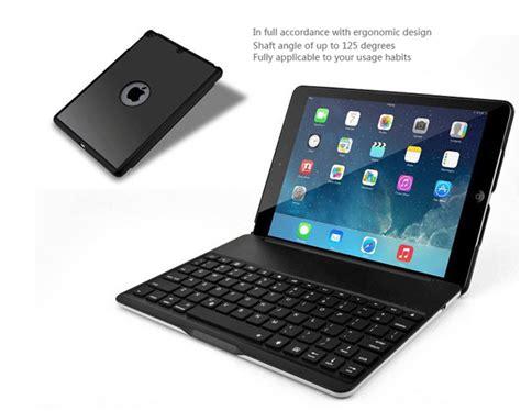 best air keyboard cheap best air keyboard ipk02 cheap cell phone
