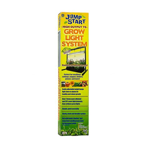 Grow Light System by Grow Light System Cupolathings