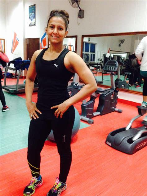 biography of geeta phogat geeta phogat personal facebook photo cute indian female