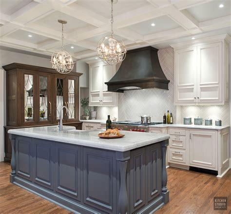 kansas city home design and remodeling hand crafted qualtiy kitchen studio kansas city