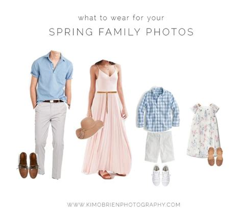 what to war for summer if you are over 50 on pinterest family photo outfit ideas summer