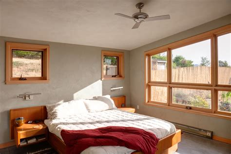 glorious ceiling fans lowes decorating ideas gallery in