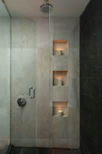 in der dusche nische als ablage in der dusche wohnung