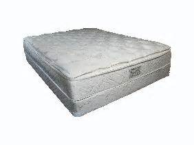 air bed queen odds  ends waterbeds worlds oldest