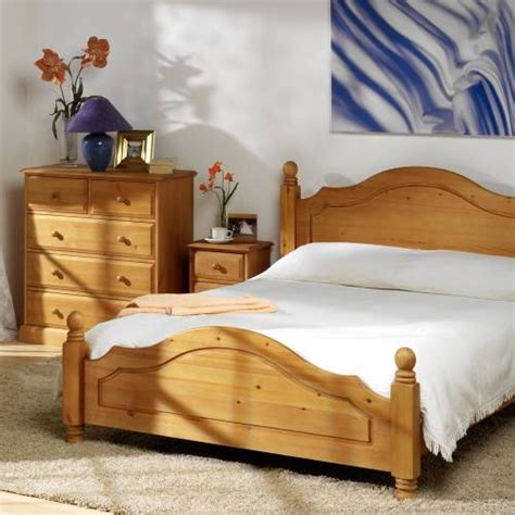 dakota pine bedroom furniture furniture store