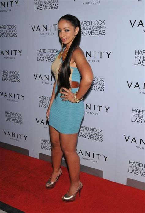 Vanity Net Worth by Harrison Photo Gallery Picture Gallery Pic