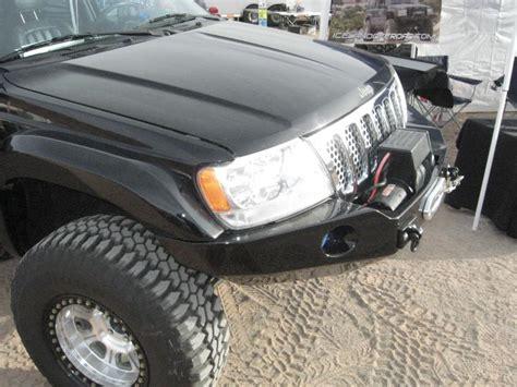 jeep wj rear bumper wj fibreglass bumpers jeeps canada jeep forums