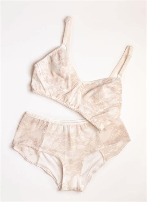 You Ve Happy Sleepwear Pink 17 best images about para noivas on