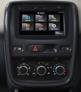 Renault Duster Accessories Price List Renault Duster Accessories Price Duster Spare Parts Price