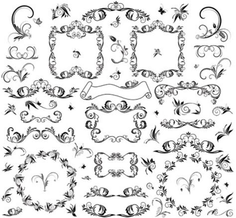 line pattern vector free download free vector line pattern