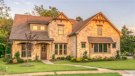 tasse vendita casa ereditata vendita immobile ereditato cosa devi sapere