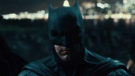 Justice League Batman Telor justice league batman